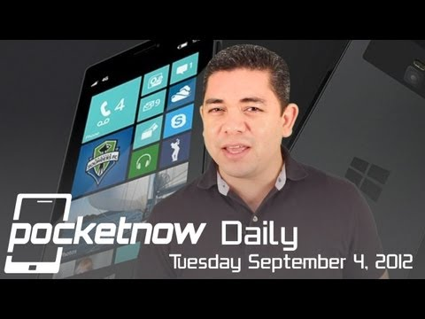Microsoft Surface Phone Rumors, HTC