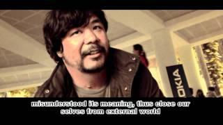 Youthlabindo TV: Sir Dandy/Indie Music Artist on Neonationalism.mp4