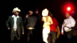 Watch Diana Reyes La Pareja Ideal video