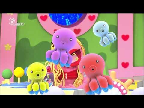 台綜-水果冰淇淋-EP 0096 玩具交易
