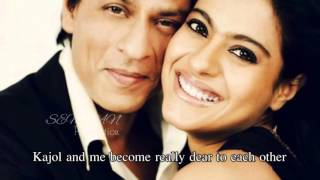 download lagu Making Of Gerua  Kajol, Shah Rukh Khan  gratis