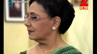 Tumi Robe Nirobe - Episode 67 - March 02, 2015 - Best Scene