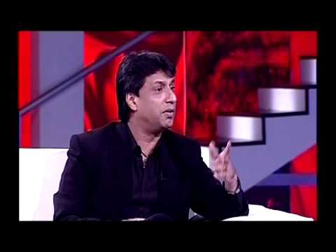 Director's cut with Madhur Bhandarkar Part 2