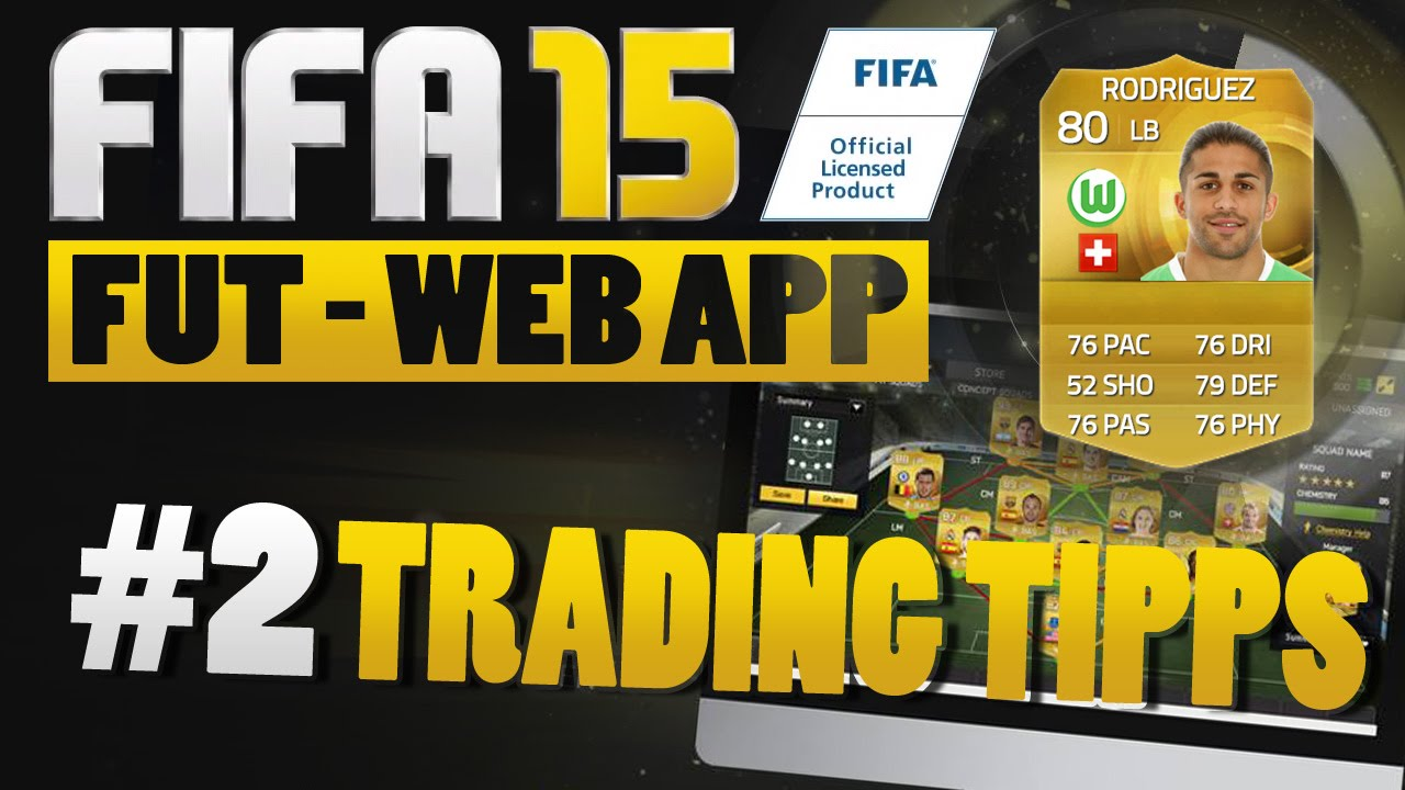 Fut 15 trading strategies
