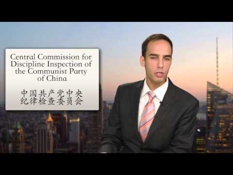 Mooncakes  Tasty Treats, or Instruments of Corruption    China Uncensored 720p Full HD