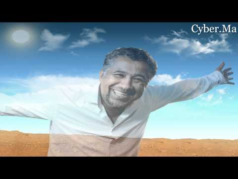 Cheb Khaled_Wili Wili_New HD complete!!! 09-2012