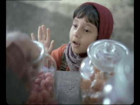 Icici Bank New Rewards Ad 2012 - Love Surprises video