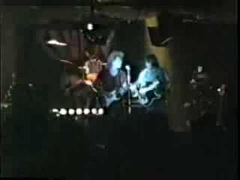 Derek Trucks 1991 07. Statesboro Blues