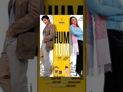 Tum – A Dangerous Obsession is listed (or ranked) 25 on the list The Best Rajat Kapoor Movies