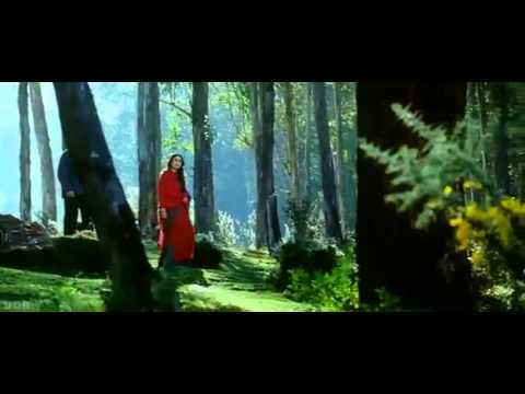 Kyon Ki Itna Pyar  Sad   Kyon Ki   Hd   Hq   Full Song video