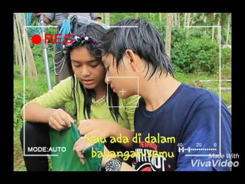 download lagu Kutemukan Penggatinya CoverAnggaAlda&AmandaManopo gratis