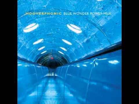 Hooverphonic - Tuna