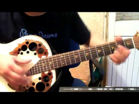 Машка и мышка (аккорды)   Розенбаум