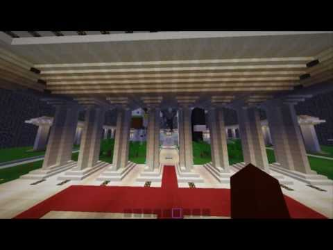 Making a Minecraft Server tips and advice!