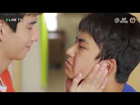 Download Make It Right The Series Ep 8 Engsub Mp4 baru