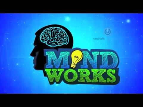 Mindworks - Hub Media Group