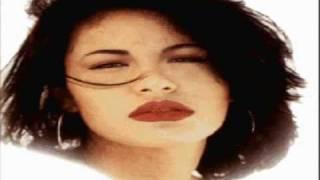 Watch Selena La Bamba video