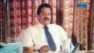 Thambadhya Ragasyam Hot Tamil Dubbed Malayalam Masala Movie Part 3