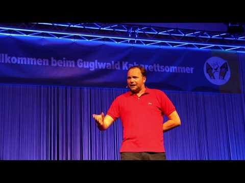 Download Unteroffizier Steinschleifer - Thomas Stipsits Mp4 baru