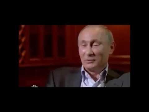 Прикол Путин Учитель года своим ответом рассмешил Путина