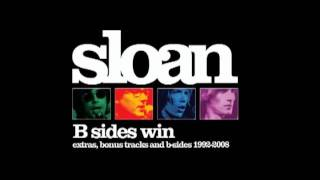 Watch Sloan Laying Blame video