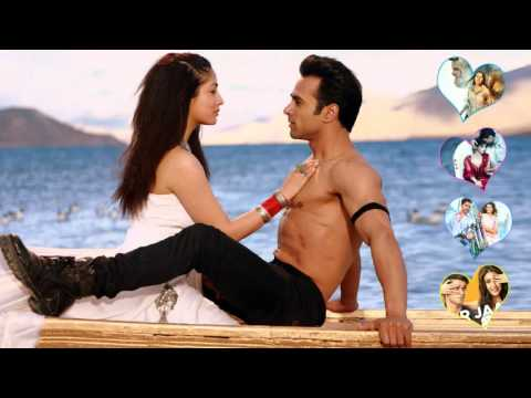 NEW ROMANTIC HINDI SONGS 2016 | NEW RELEASE BOLLYWOOD FILMS (Hit Collection)