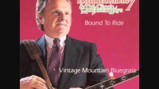Watch Ralph Stanley Pretty Polly video