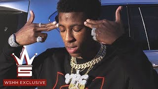 "NBA YoungBoy x Tje Mike/Funnymike ""Reckless Juveniles"" (Official Music Video)"