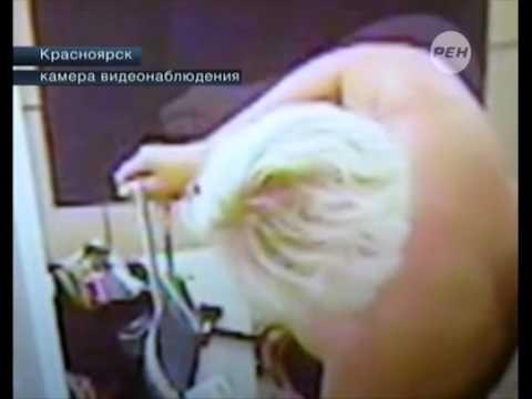 skritaya-kamera-v-konsultatsii