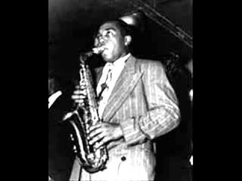Charlie Parker - Confirmation
