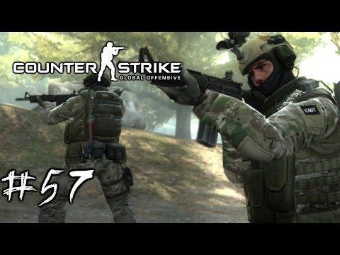 Random Counter-Strike Ep. 57