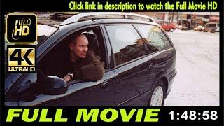 Watch Valkoinen Kaupunki Full Movie Online