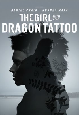 The Girl With the Dragon Tattoo Video