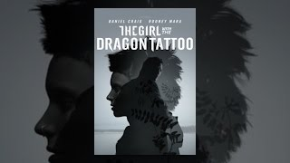David Fincher - The Girl with the Dragon Tattoo