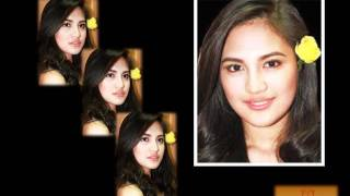 Julie Anne San Jose - Kaba (Tween Academy: Class of 2012 OST) [With Lyrics]
