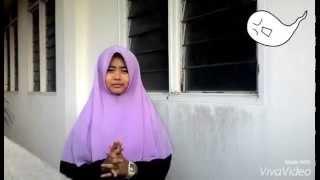 Learn Thai Namber (sub malaysia) by haele