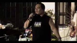 Watch Datus Tribe Lakambini Bottom video