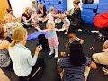 San Diego Autism Preschool