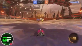 Trading with Viewers! Rocket League Trading And Games!