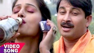 download lagu Manoj Tiwari का ऐसा भोजपुरी गीत आपने नहीं देखा gratis