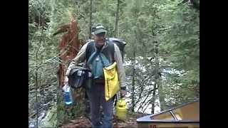 Watch Big Kenny Trip video