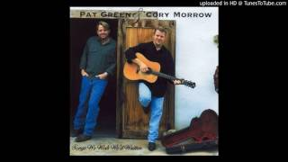 Watch Pat Green Texas On My Mind video