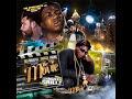 Gucci Mane Ft Yung Joc U Know What It Is