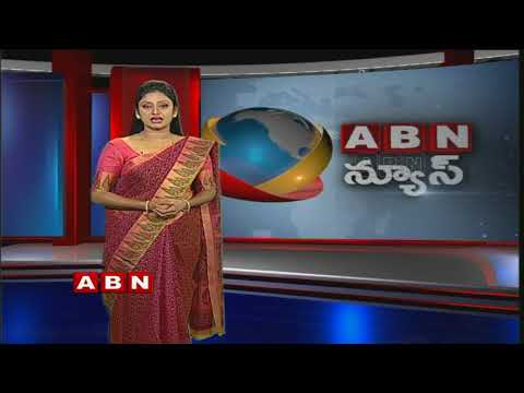 Minister Nara Lokesh Counter To YS jagan And Pawan Kalyan Comments | ABN Telugu