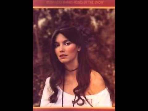 Emmylou Harris - Gold Watch & Chain