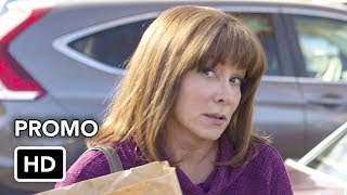 """The Middle 9x17 Promo """"Heck vs. Glossners: The Final Battle"""" (HD)"""