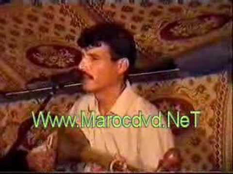 Mahfoudi 1 Watra  Maroc Www.Marocdvd.Net