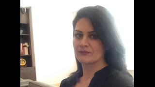 Maryam Mohebbi  سندرم کوچکی آلت جنسی مرد در سکس