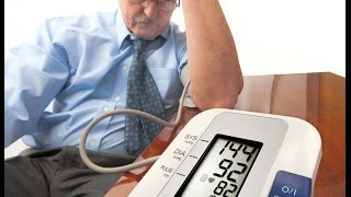 Don't Understand Blood Pressure?  You Will After This!