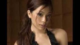 Watch April Villanueva Caught A Crush video